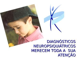 TDAH-1.ppt