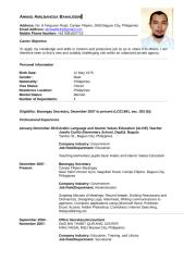 Ahmad Bahauddin overseas.doc