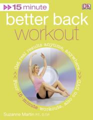 15 minute better back workout.pdf