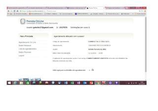 AGENDAMENTO CONSULADO ITALIANO.docx