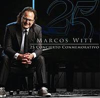 Marcos Witt - Yo te busco (ft. Marcela Gandara)(25 Conmemorativo).mp3
