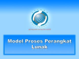 2. Model Proses Perangkat Lunak.ppt