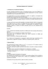 Sistemas-de-numeracion(punto-flontante-fijo).pdf