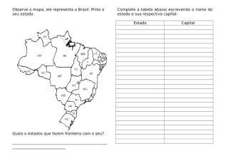 0385-geografia-mapa do brasil para completar estados e capitais.doc