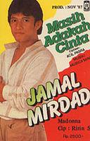 Jamal Mirdad - Sambutlah Hari Esok