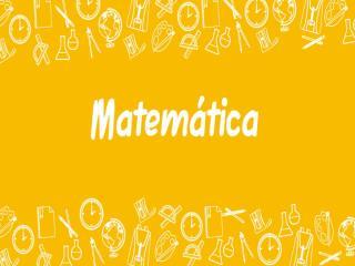 sgc_enem_2015_extensivo_matematica_ii_04.pdf