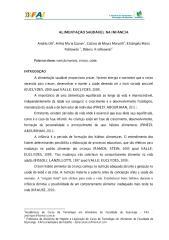 res3.pdf