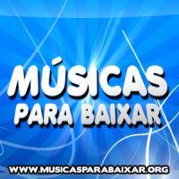 04 - Shineray - Tony Guerra - www.musicasparabaixar.org.mp3