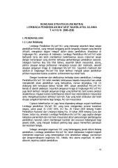 6. rencana strategis 2006-2016.pdf