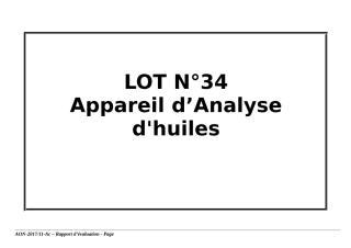 Lot 34.doc