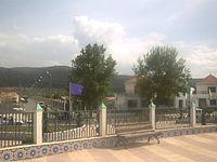 •°o.O رحلة الى مديــنة تلمسان - عآصمة الثقافة الاسلامية - O.o°• PICT0228.JPG