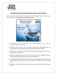 Document - Artesia Springs - Aug 17.docx