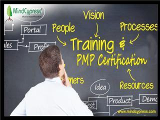 PMP Certification Workshop MindCypress  PMP Certification Training  Is it hard to get PMP Certification,PPT.pptx