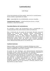 (20170906180114)luminotecnica_20130225184552.doc