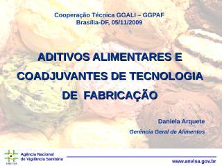 aditivos_alimentares (2).pps