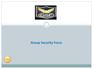 Security Services - Group Security Force pdf.pdf