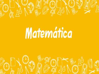 sgc_enem_2015_extensivo_matematica_ii_03.pdf
