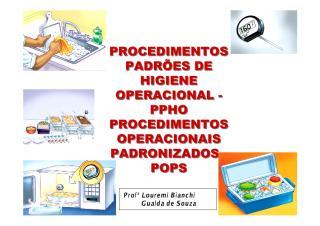 1o_BI_17_PPHO_POP_BPF_APPCC_.pdf