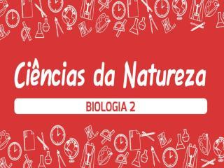 sgc_enem_2015_extensivo_biologia_ii_31.pdf