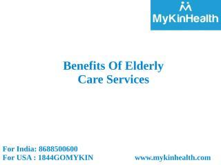 Elderly care services.pdf